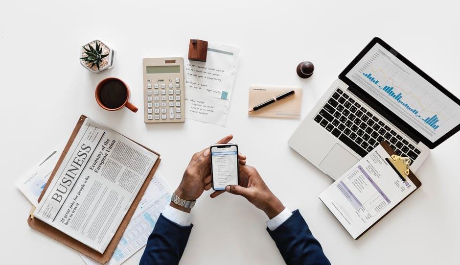 DigiCert y CertiSur se preparan para Celaes 2018