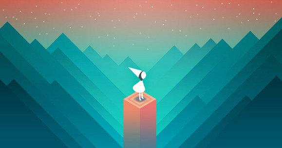أفضل 10 العاب أندرويد اوفلاين يمكن لعبها بدون نت لسنة 2019