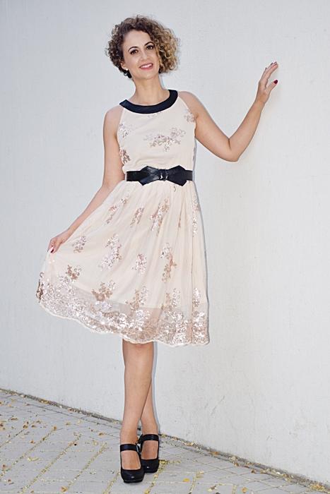 vestido_gasa_lentejuelas_5