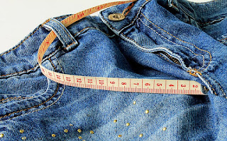 Perder peso bailando