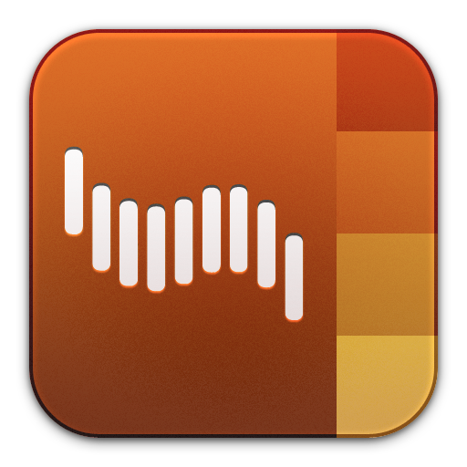 Download Adobe Shockwave Player 12.2.0.162 Terbaru