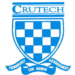CRUTECH 2017/2018 School Fees Payment Deadline Announced
