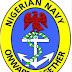 Nigerian Navy 2016/17 DSSC 24 Interview Schedule Out