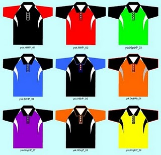 Ví dụ về Kiến thức giáo viên thiết kế trang phục thể thao mới nhất