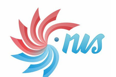 Lowongan PT. Niaga Inter Sukses Pekanbaru Oktober 2018