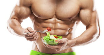 Fat Burners Legal Steroids