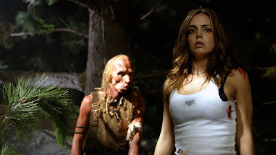 ExpoHD – Wrong Turn UNRATED 2003 Download Full HD Dual Audio 480p