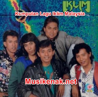 download kumpulan lagu iklim malaysia
