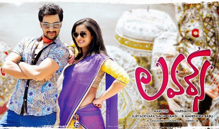 Telugu Full Hd Mp4 Video Songs Free Download / Peopleforcarlandrews