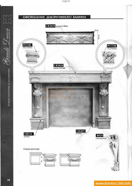 gach bong-1_Page_38 Tổng hợp Full DVD 3D về chi tiết Phào, trần, cột, phù điêu tân cổ điển