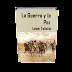 La Guerra y la Paz de Leon Tolstoi libro gratis para descargar