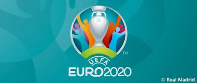 La Eurocopa aplazada hasta el verano de 2021