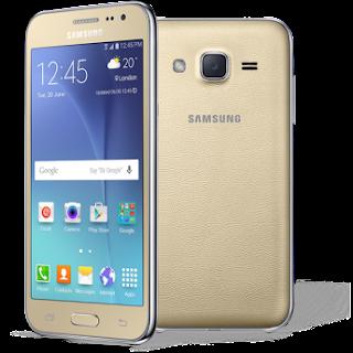Esquema Elétrico Samsung Galaxy J2 J200H Manual de Serviço