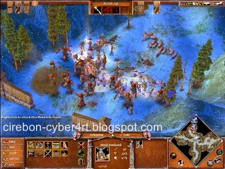Free Download Game Age Of Mythology Full Version | Link IDWS