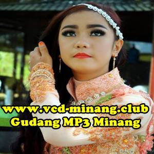 Syifa Maulina - Kasiah Tak Sampai (Full Album)
