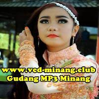 Syifa Maulina - Pulanglah Uda (Full Album)