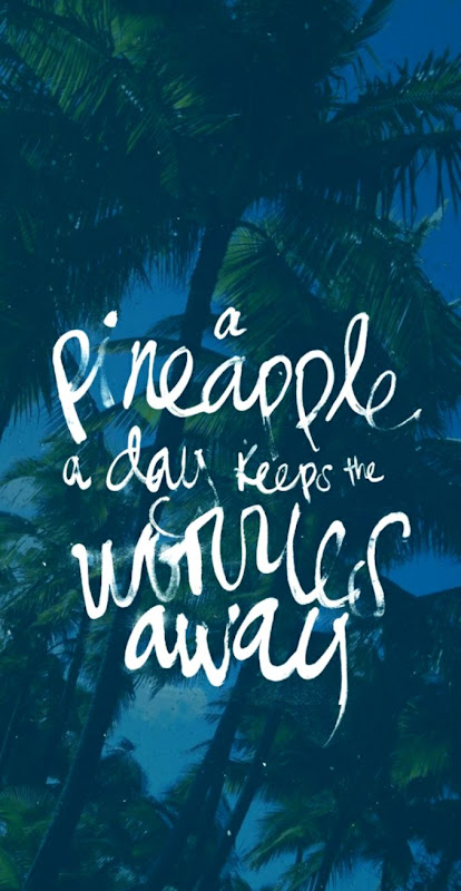 Summer Tumblr Quotes   All in One Wallpapers