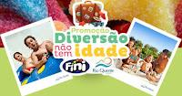 Diversão não tem idade Fini www.diversaonaotemidadefini.com.br