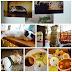 台北/「浪浪別哭」  一間毛小孩中途之家的懷舊咖啡館 來這與喵汪一起吃飯吧