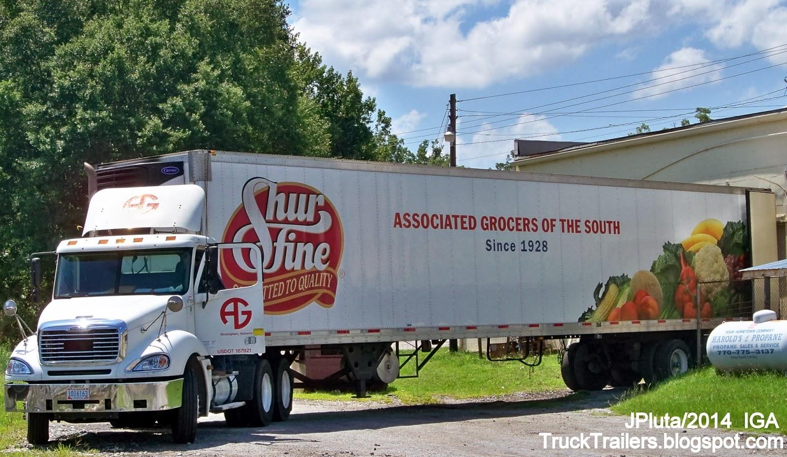 Used Food Trucks For Sale In Birmingham Al