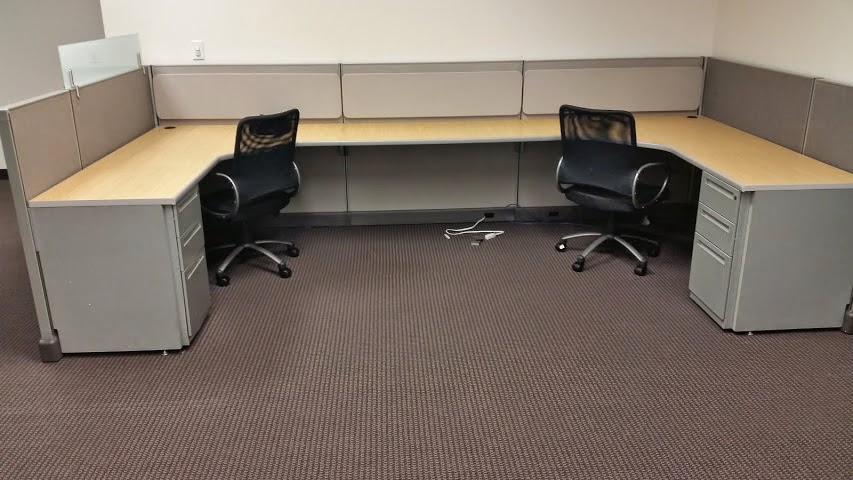 Discount Cabinets Dfw Cubicles Installation Discount