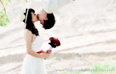 1000+ Crazy Love Status in Hindi | Cute Love Status in English