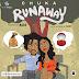 Fast Download : CHUKA - RUNAWAY (PROD BY RAGE) @PRESIDENTCHUKA