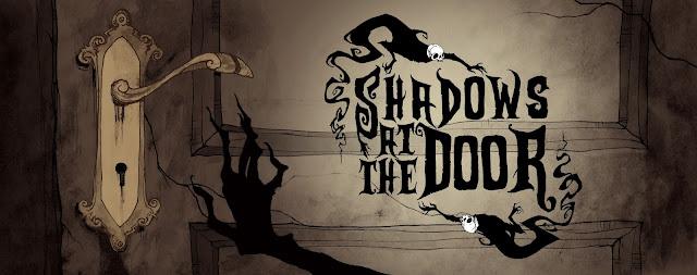 http://www.shadowsatthedoor.com/store/