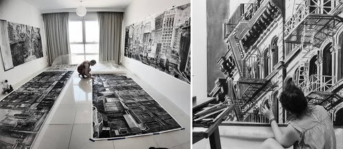 00-Large-Urban-Drawings-Miriam-Innes-www-designstack-co