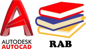 rab_teknis