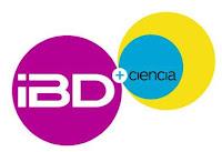 www.ibdciencia.com