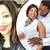 Tumisho Masha's wife Zozibini tells all on alleged abuse