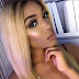 Ex-Beauty Queen, Dabota Lawson Looks Flawless in New Photos