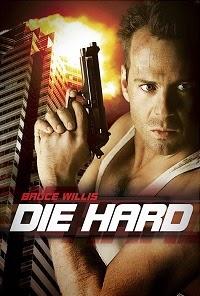 Watch Die Hard Online Free in HD