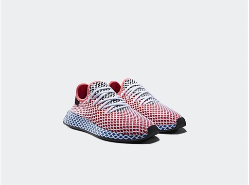 Fitness And Chicness-Zapatillas Deporte 2018-2