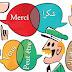شرح الكلمات والجمل المهمة والأساسية في اللغة الفرنسية و الاكثر إستعمالا