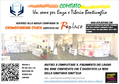 http://www.replacefund.com/projects/un-seme-per-enza-e-tiberio/