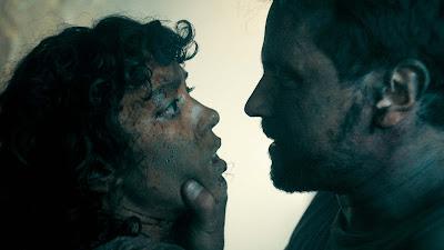 Fear the Walking Dead Passage: Part 10