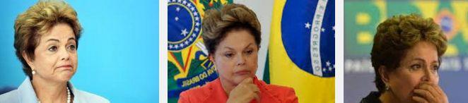 Assistir Ao Vivo Impeachment de Dilma Russeff