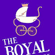 The Royal Delivery (Another MUST read)