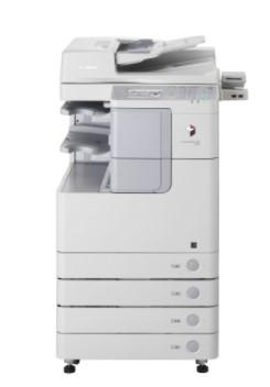 Canon imageRUNNER 2535 Télécharger Pilote