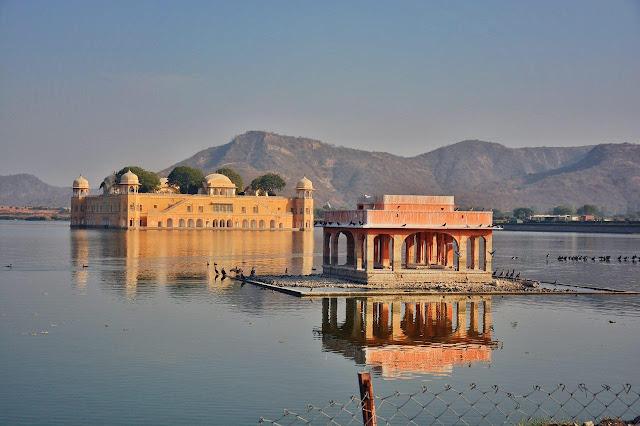 20 интересных фактов об индии