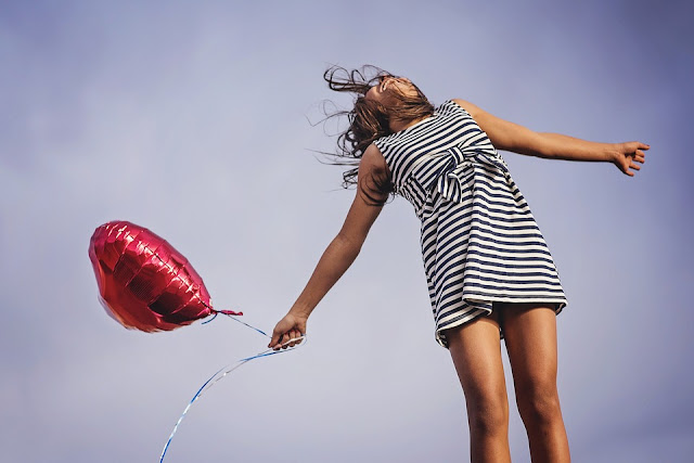 heureux, améliorer sa vie, libre, changer de vie