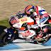 Hasil Test Moto2 & Moto3 Jerez 2016 DAY3