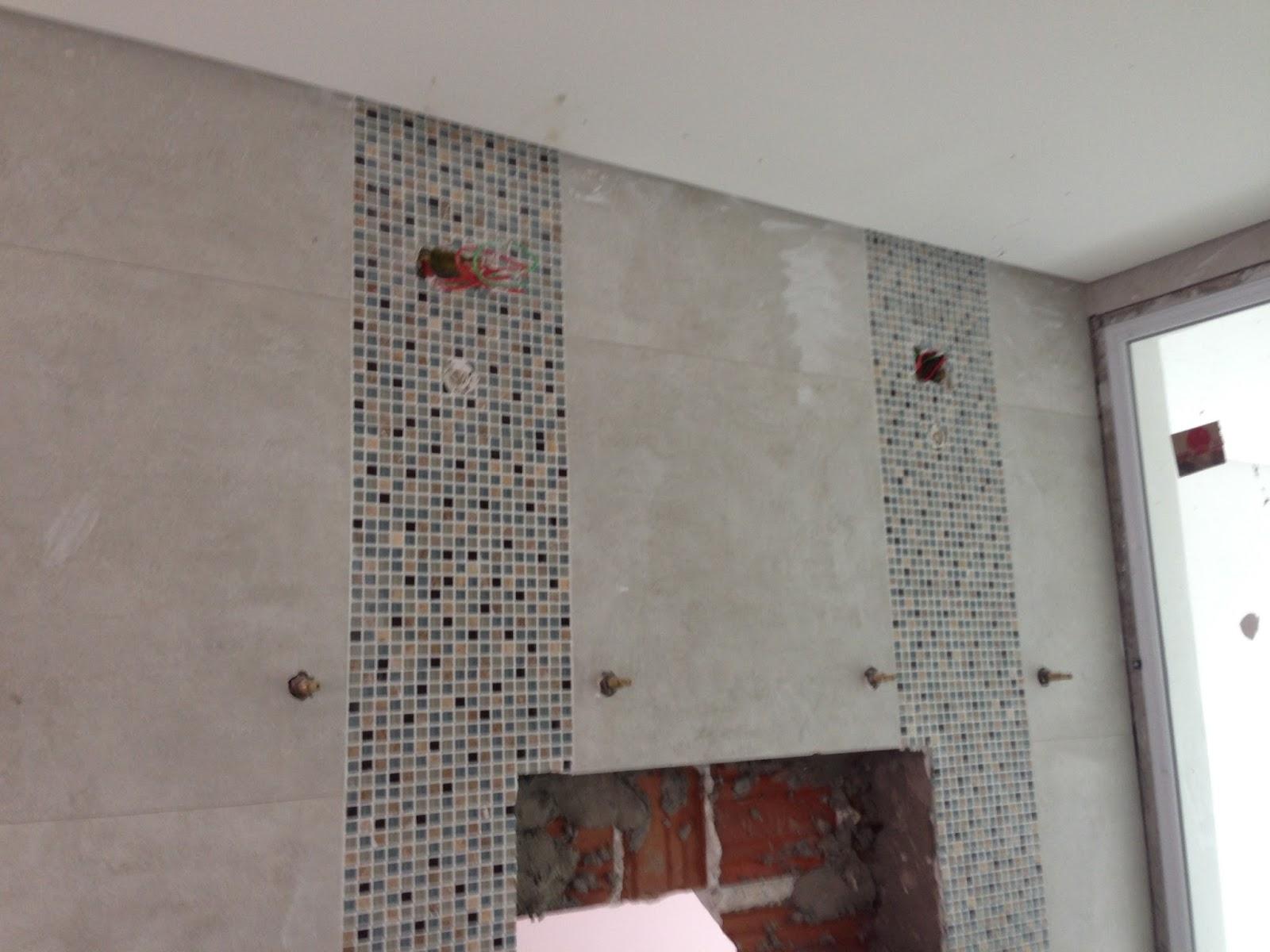 Imagens de #5F4038 Minha Casa no Barranco: Bem Vindo 2017!!! A Suíte Master Minha Casa  1600x1200 px 2776 Box Banheiro Nh