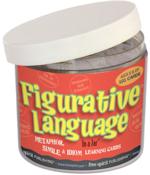 http://theplayfulotter.blogspot.com/2015/04/figurative-language.html