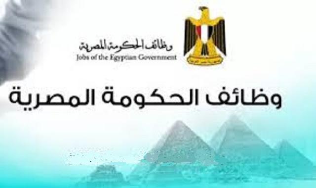 وظائف حكومية - مطلوب مساعد باحث بمعهد المعلوماتية