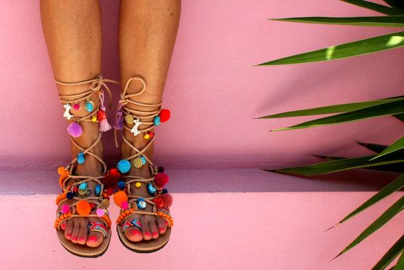 Sandalia-verano-2016-elblogdepatricia-shoes-calzado