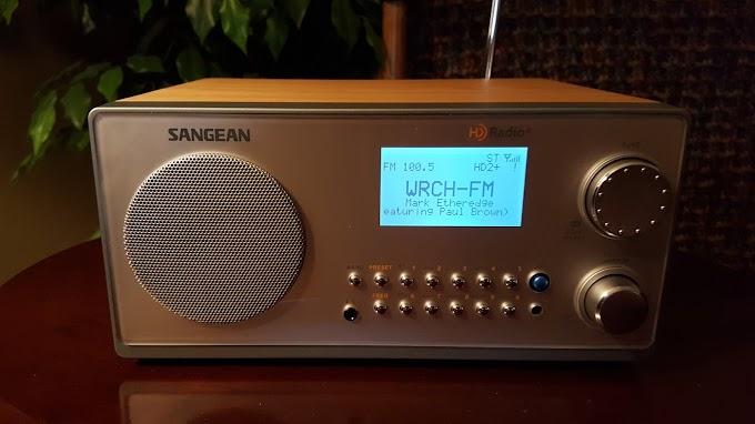 Sejarah Dan Perkembangan Radio Di Indonesai Dari Tahun ke Tahun