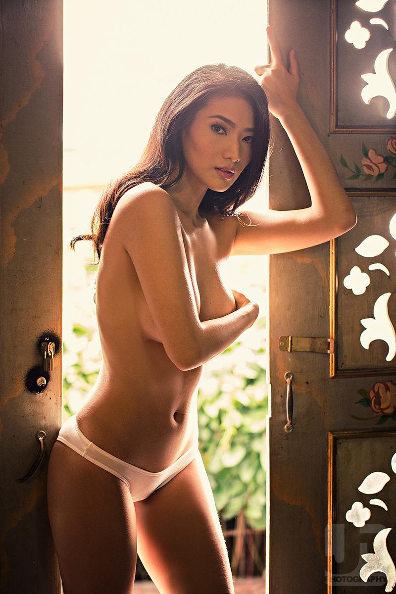 cherry ann kubota sexy naked pics